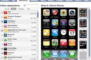 Integración: Está bien homologado su funcionamiento con todo el ecosistema de productos Apple.. Imagen Por: