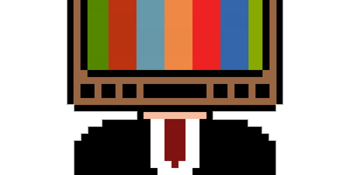Columna de @Televisivamente: Parks & Recreation: Una gran serie que no conoces