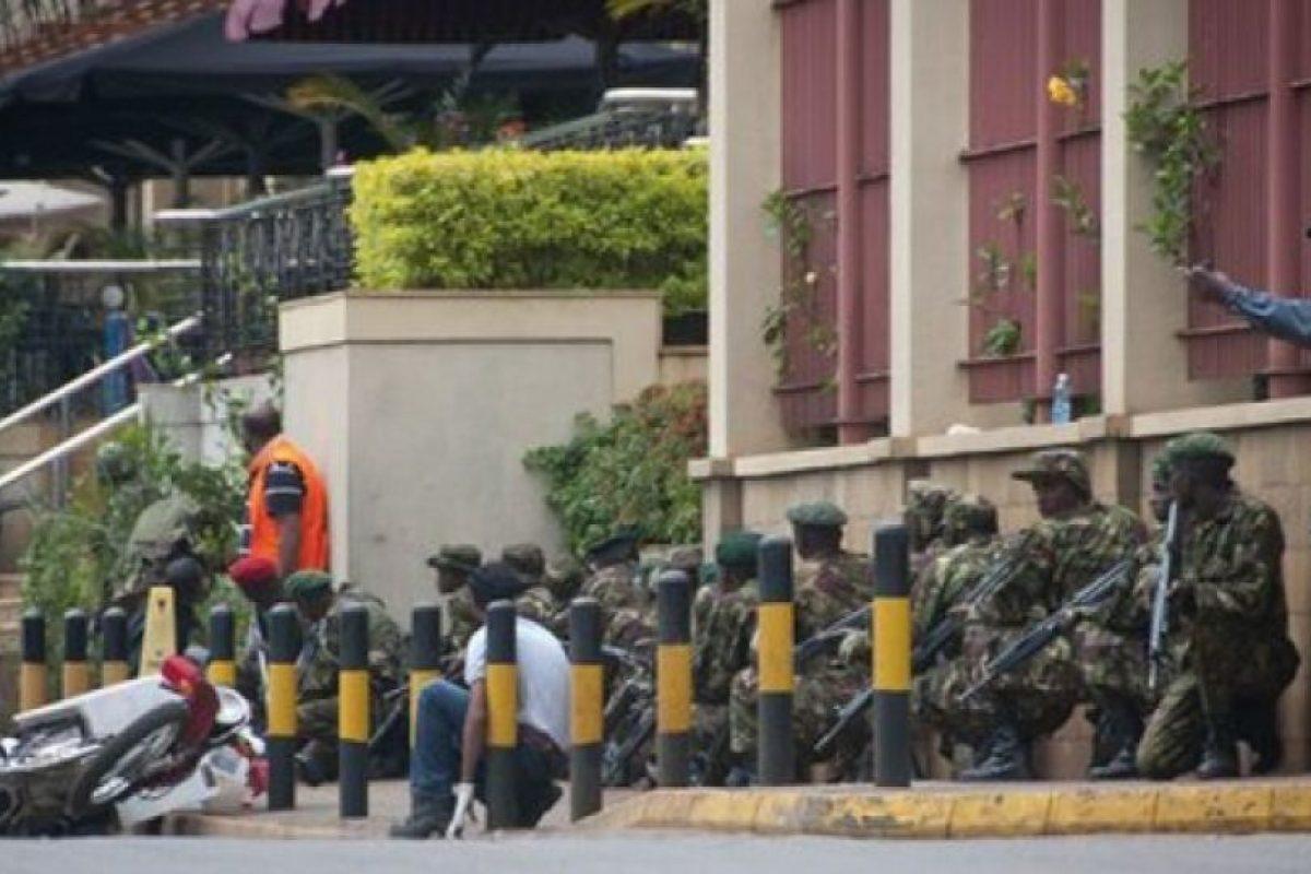 Foto:Publimetro México (Captura). Imagen Por:
