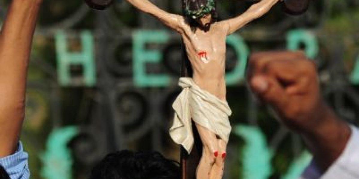 Galería: Imágenes de la peor matanza de cristianos en la historia de Pakistán