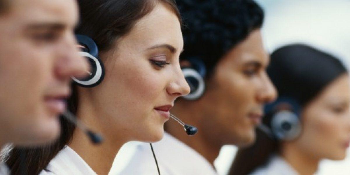 Mitos y realidades de los call center