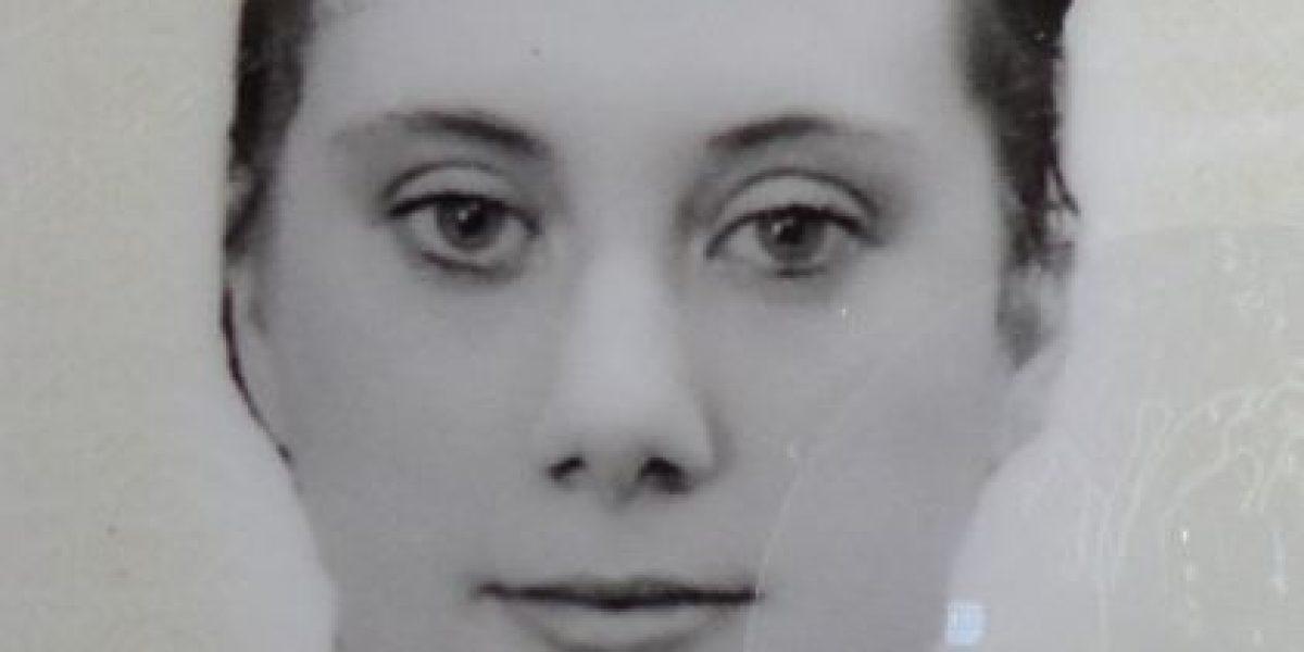 FOTOS: Mujer apodada