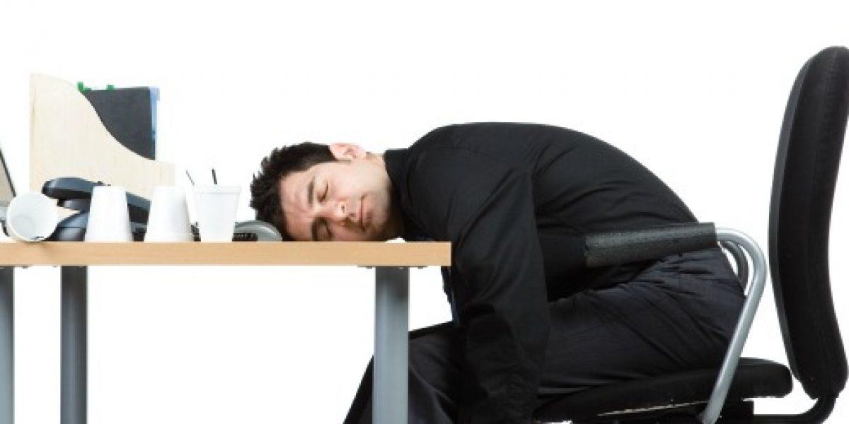 Cuatro tips para retomar la rutina laboral luego de Fiestas Patrias