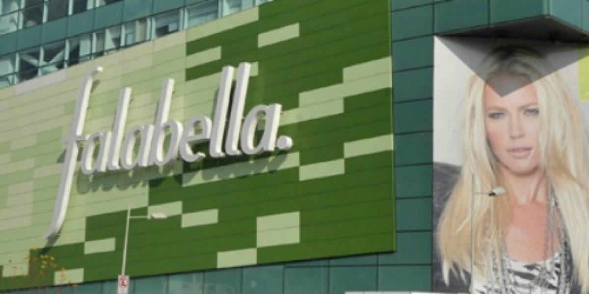 Nueve marcas chilenas se ubican entre las más valiosas de Latinoamérica