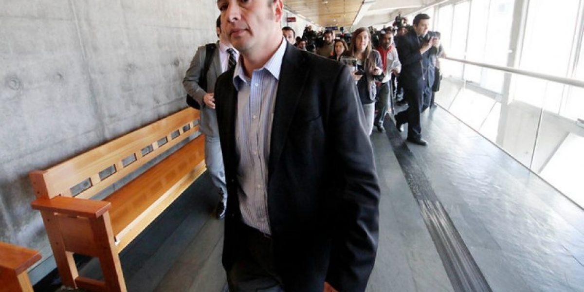 Imágenes de alivio y desconsuelo marcaron el veredicto del caso de Enrique Orellana
