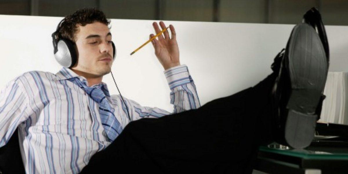 Empresas buscan medidas para pelear contra el presentismo laboral en sus trabajadores