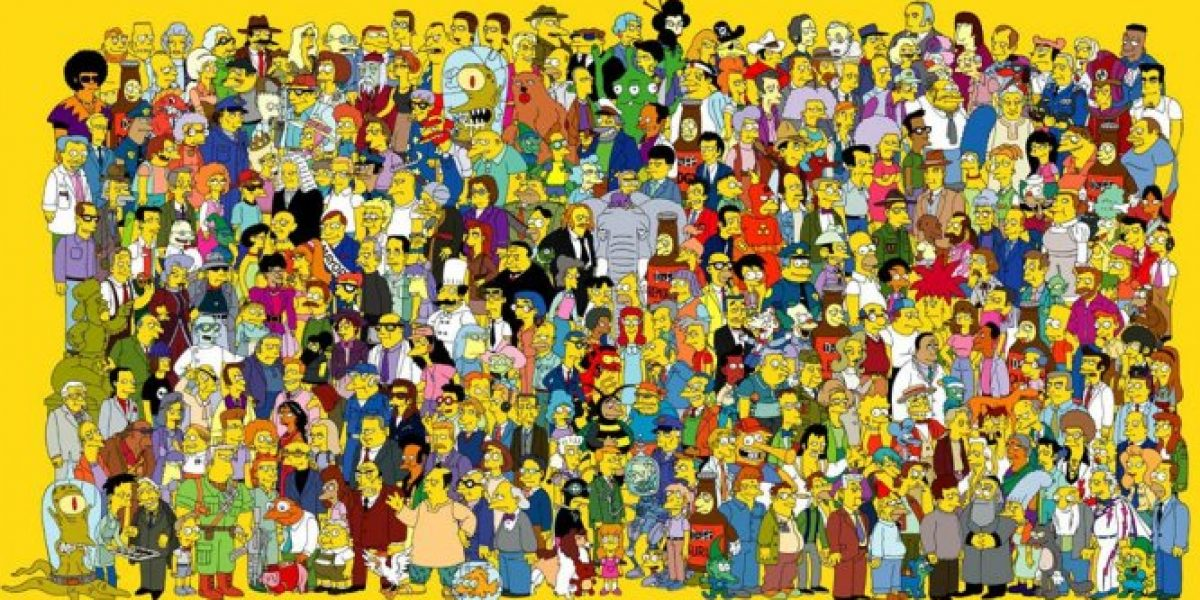 Un personaje morirá en Los Simpsons: Estos son los candidatos