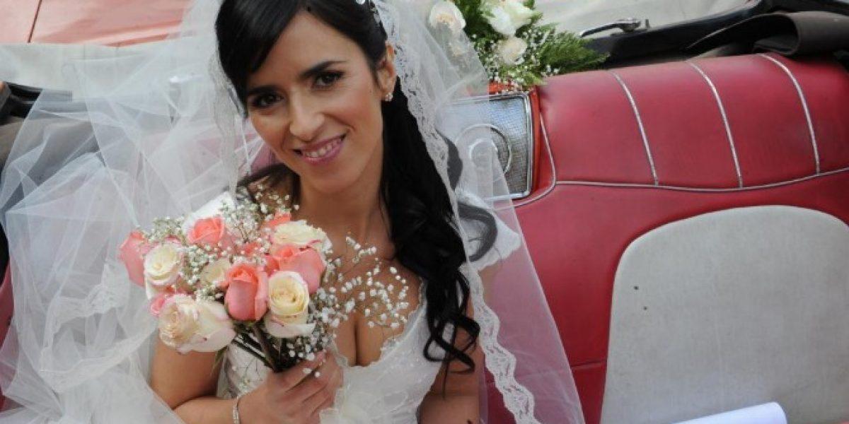 ¿Se casa Cristina? Muerte marca desenlace de