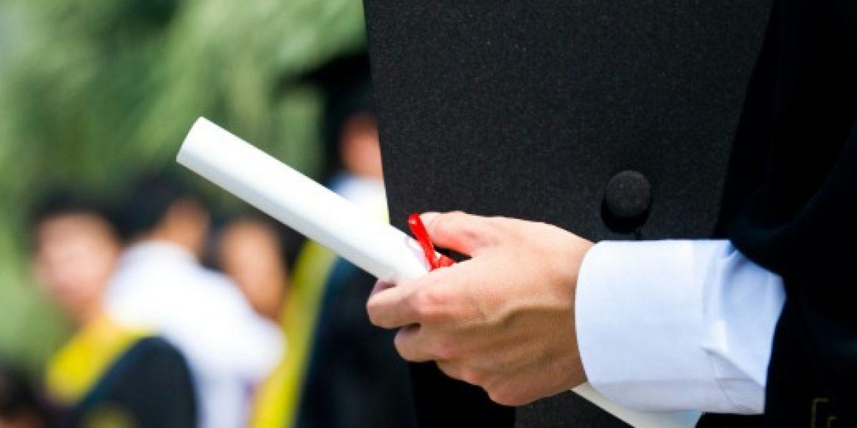 Ninguna universidad latinoamericana entró en el top 100 de las mejores del mundo