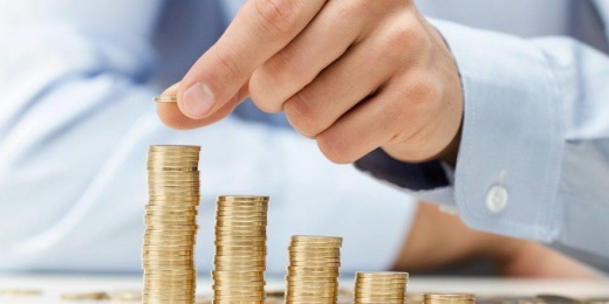 Todos los fondos de pensiones obtienen rentabilidades positivas en septiembre