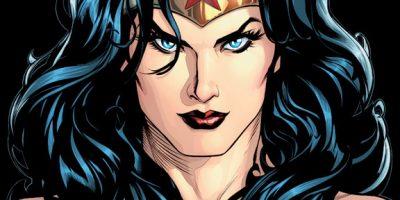 """CEO de Warner Bros: """"Necesitamos llevar a la Mujer Maravilla a la gran pantalla"""""""
