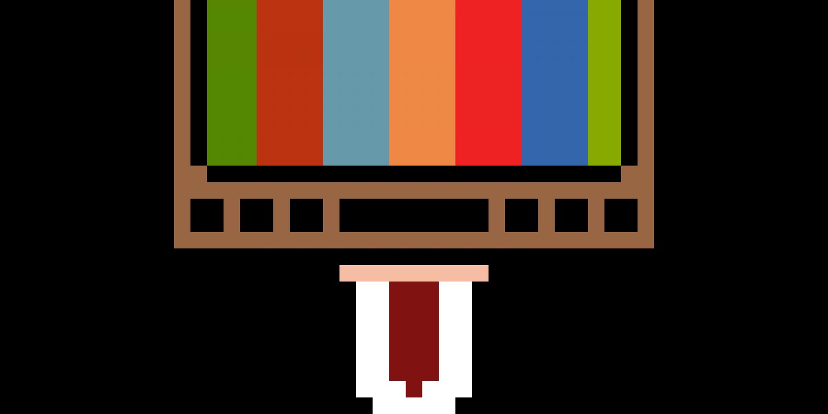 Columna de @Televisivamente: Trepadores y un formato en caída libre