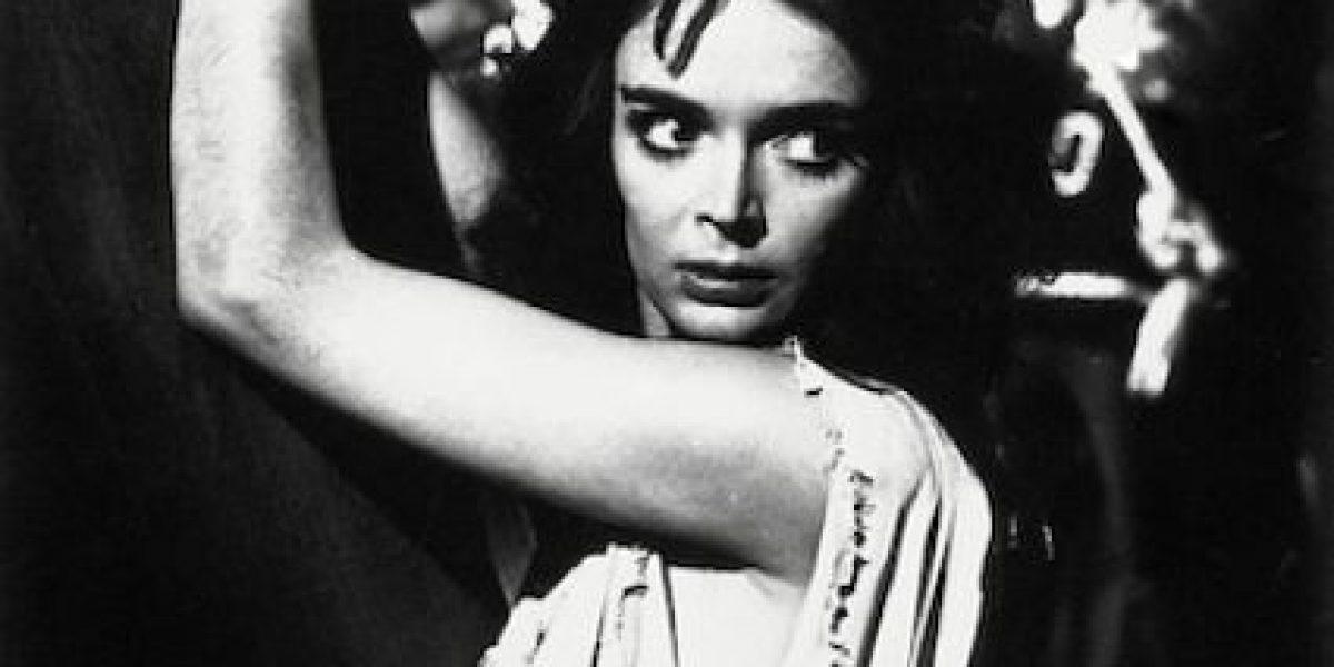 Las 15 reinas del cine de terror