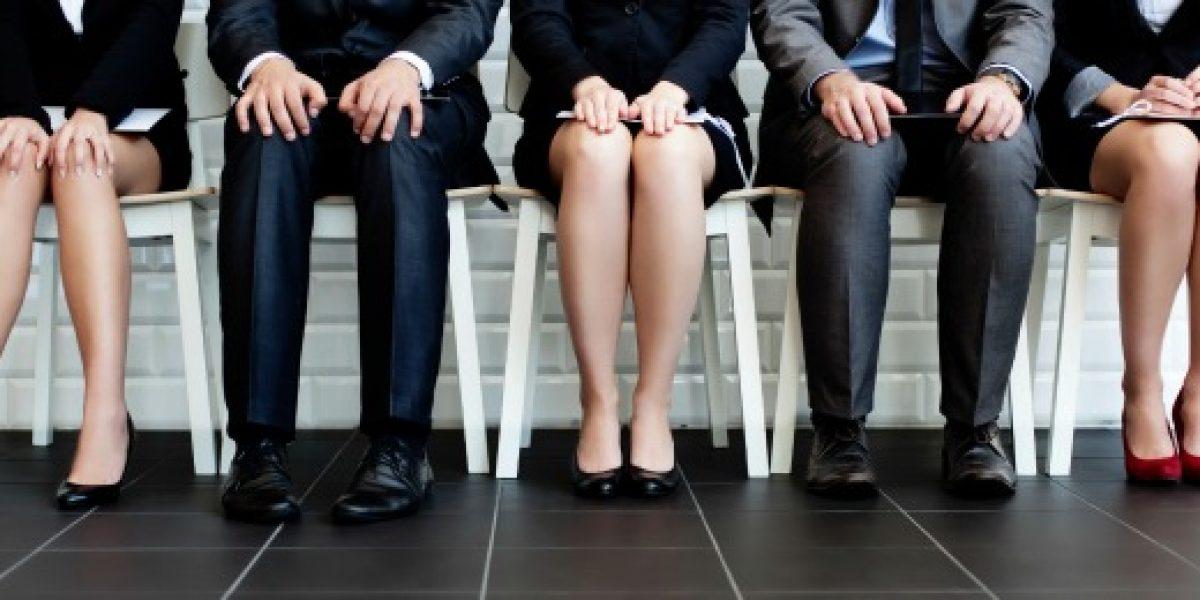 Una mala contratación: un gran gasto para las empresas
