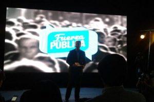 Foto:@tolerancia0. Imagen Por: