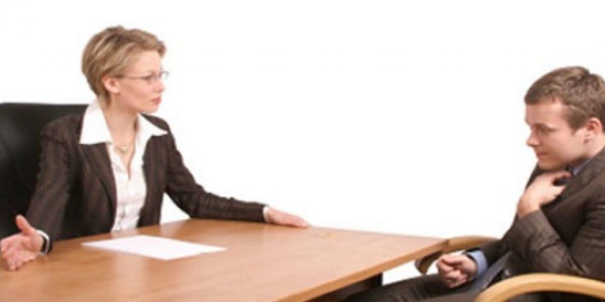 ¿Malas noticias para un empleado? Consejos para saber cómo enfrentarlo