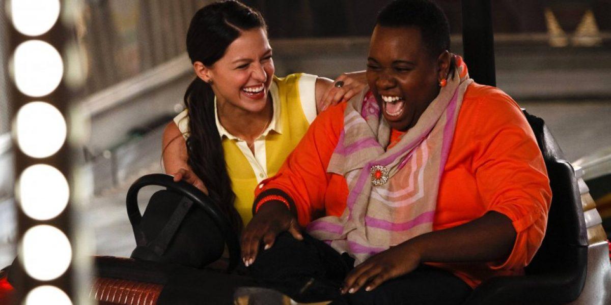 Glee regresa con Demi Lovato y Adam Lambert como invitados