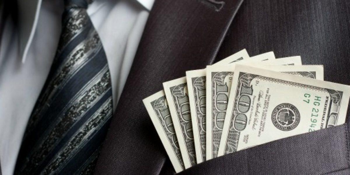 Las cinco cosas que los ricos no hacen