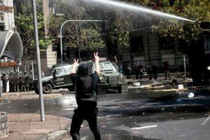 Foto:Agencia UNOAgencia UNO. Imagen Por: