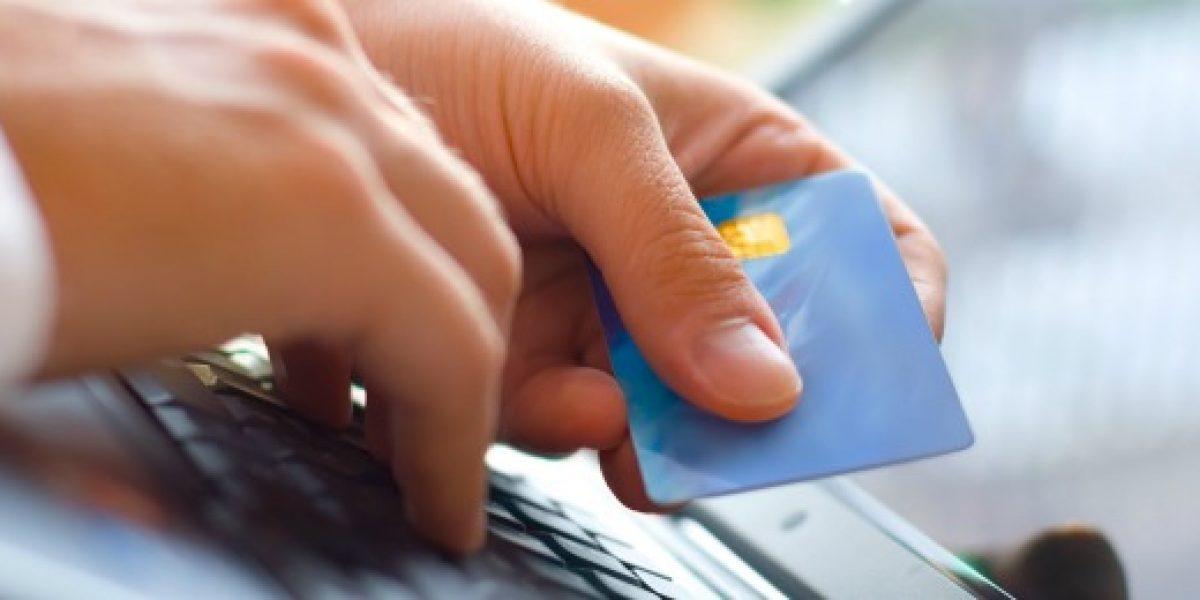 Tips para comprar por Internet de forma segura   Publimetro Chile 654dc9bdb4