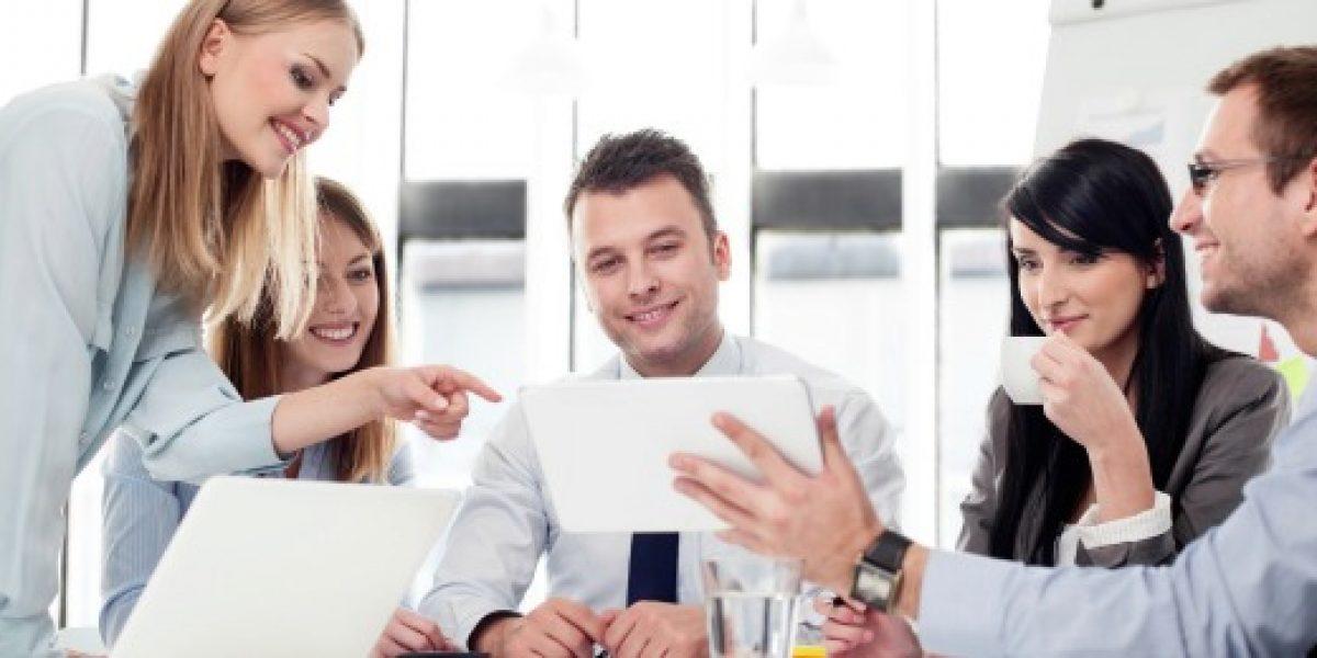 ¿Buscando un mejor empleo? Diez tips para lograrlo