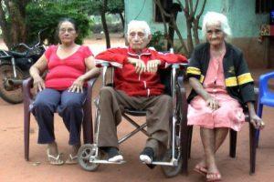 Foto:abc.com.py. Imagen Por:
