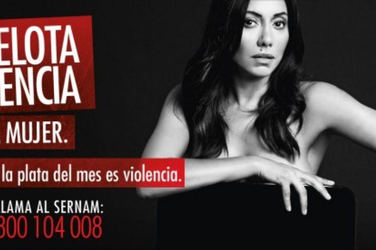 Foto:Gentileza Sernam. Imagen Por: