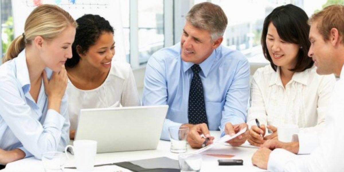 ¿Qué tan importante es medir el rendimiento laboral?