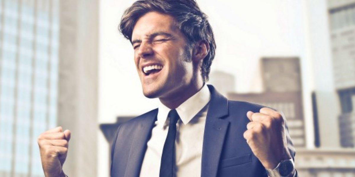 Cinco cosas que debes hacer antes de las 8 am para ser exitoso según Forbes
