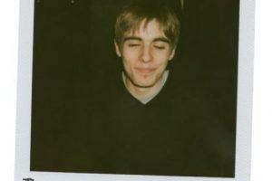 Antes de morir quiero balancear un Oscar en mi cara, Foto: Foto: http://beforeidieiwantto.org. Imagen Por: