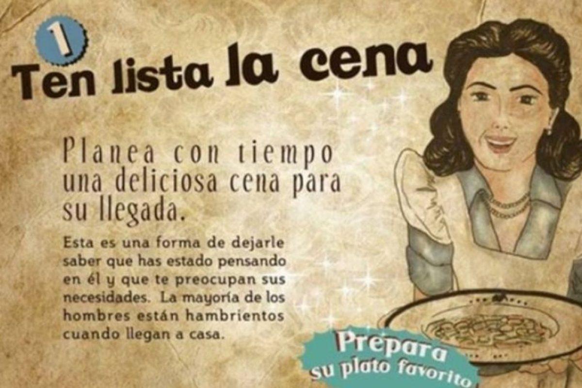 Pilar Primo de Rivera. Imagen Por: