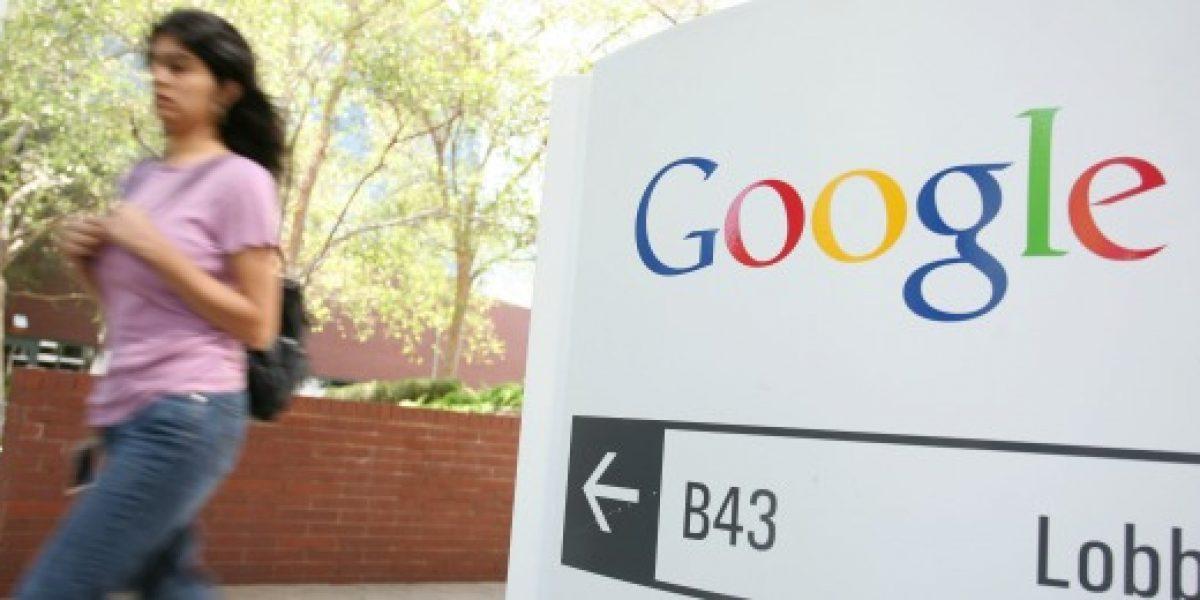 Estas son las empresas más solicitadas para trabajar en 2013