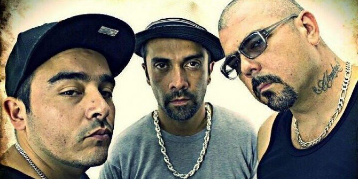 La Pozze Latina promete disco nuevo para sellar su retorno
