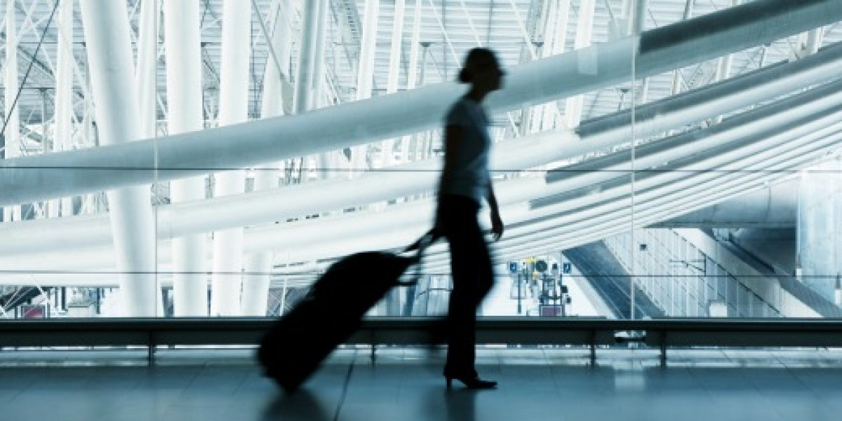 Estas son las diez preguntas más insólitas para obtener una visa