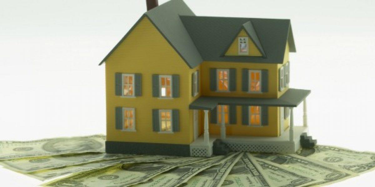 Chile es el segundo país latinoamericano donde más se gasta en vivienda