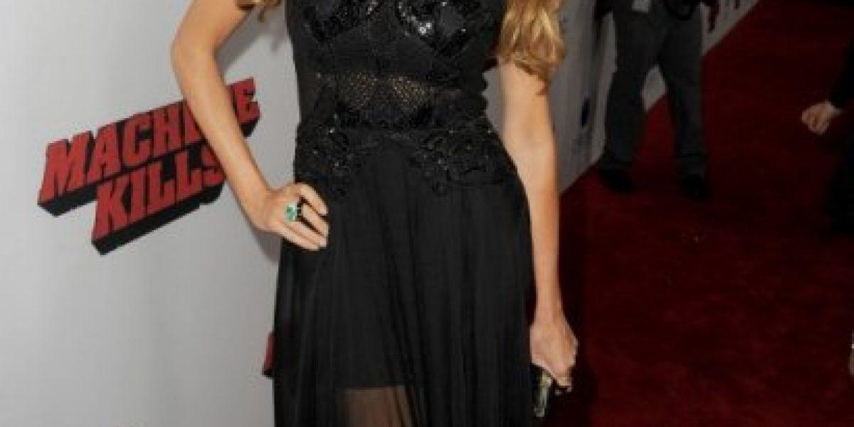 Jennifer Aniston y Sofía Vergara se unen por campaña benéfica