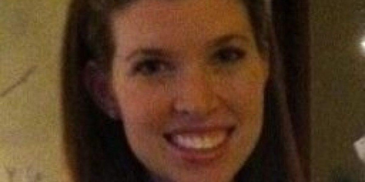 Detienen a estudiante de 14 años por asesinato de profesora en EE.UU.