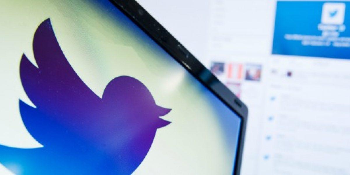 A quién debes seguir en Twitter para tener una buena cultura laboral