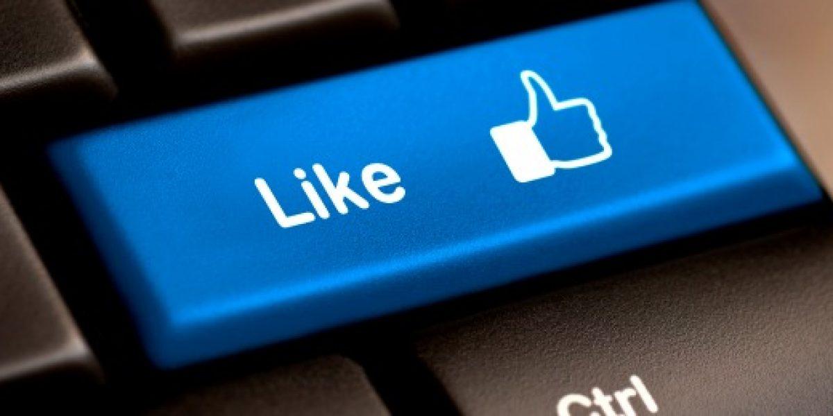 Cuatro sencillos consejos para encontrar empleo usando las redes sociales
