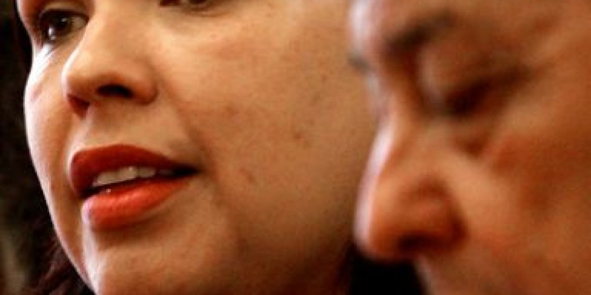 CUT valora anuncios en materia laboral de programa de Bachelet