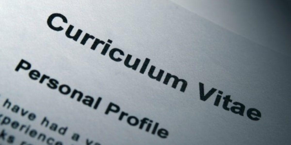 Lunes: el mejor día para enviar un currículum según estudio