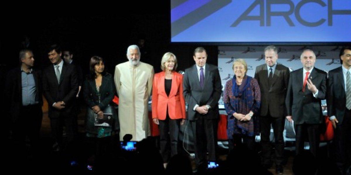 Las propuestas de los gremios de las pymes para los candidatos presidenciales