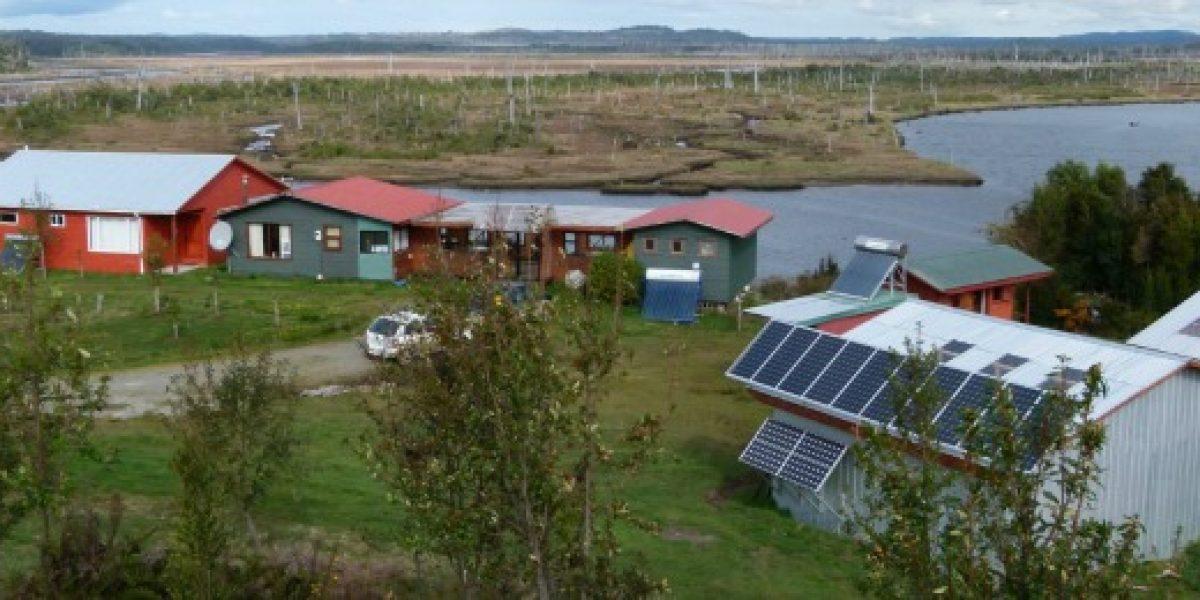 Entregan becas para que centros turísticos obtengan el Sello S de sustentabilidad