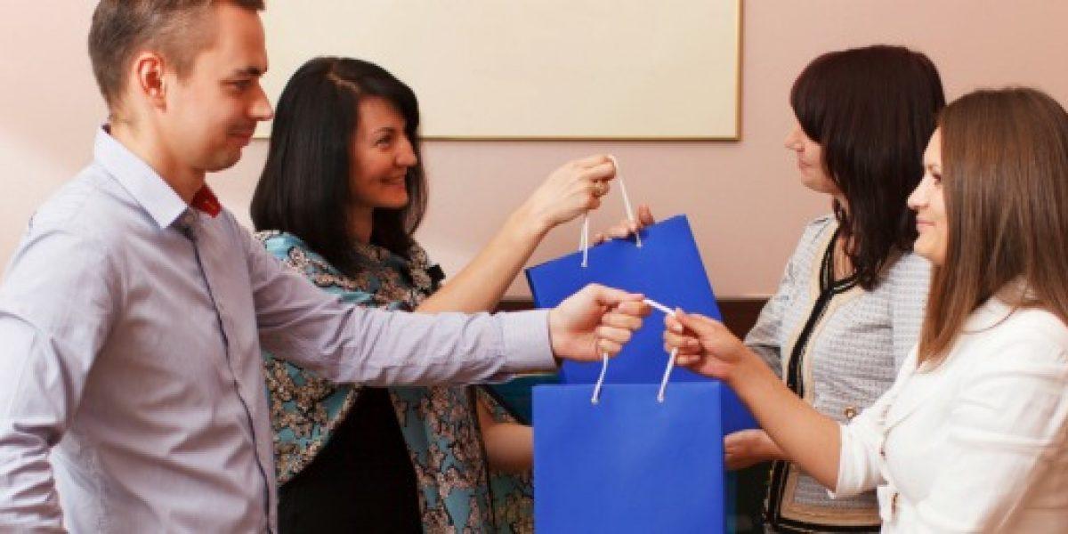 Consejos para no tener conflictos en la oficina por el
