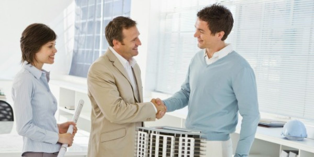 Seis consejos para lograr mayor cercanía con tu jefe