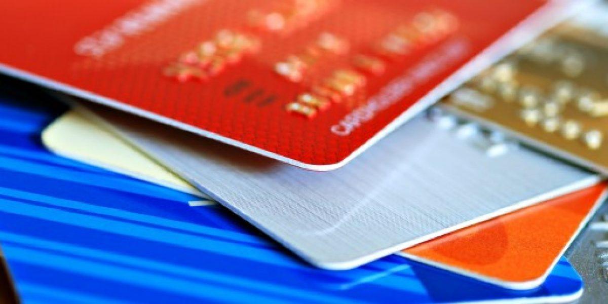 Sernac: reclamos contra sector financiero cayeron 10,5% durante el primer semestre de 2013