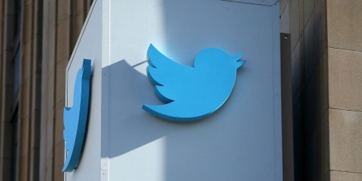 Twitter sale a la bolsa ¿Es posible comprar acciones desde Chile?