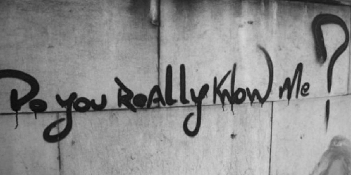 Brasil: Justin Bieber es denunciado como supuesto autor de grafiti que publica en Instagram