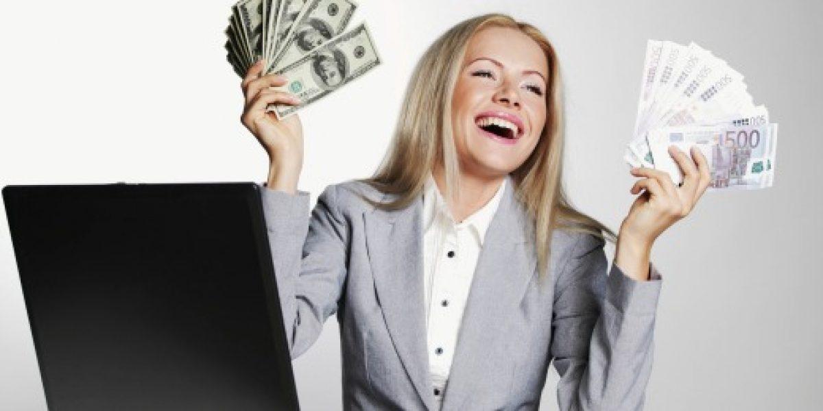 Los trabajos que te pueden hacer más feliz por su sueldo