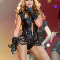 . Imagen Por: Beyonce Foto: Getty Images